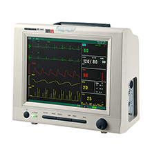Depth of Anesthesia Multi-parameter Monitor NW-9005 12inch