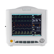 Depth of Anesthesia Multi-parameter Monitor NW-9005S